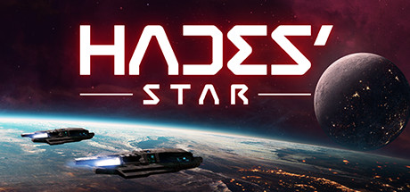 Hades' Star on Steam