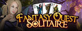 Fantasy Quest Solitaire-game