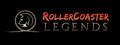 RollerCoaster Legends-game