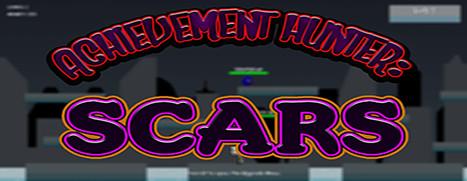 Achievement Hunter: Scars