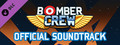 Bomber Crew Official Soundtrack-dlc