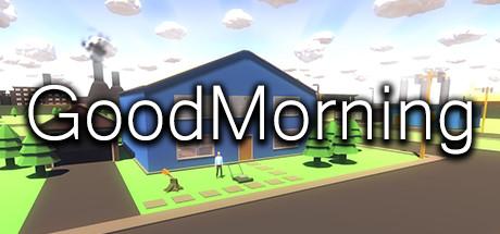 Teaser image for Good Morning