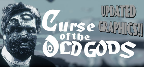 Teaser image for Curse of the Old Gods