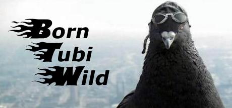 Teaser image for Born Tubi Wild