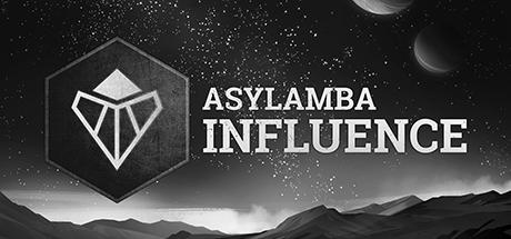 Asylamba Influence