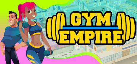 Gym Empire on Steam
