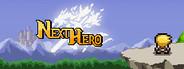 Next Hero