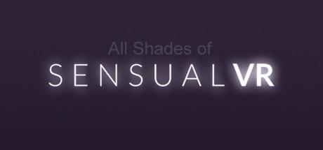 Sexy Spiele im App Store