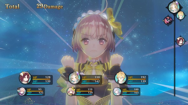 Atelier Lydie & Suelle ~The Alchemists and the Mysterious Paintings~ download