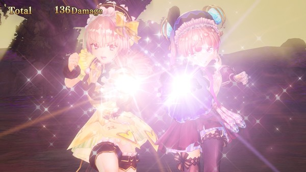 Download Atelier Lydie & Suelle ~The Alchemists and the Mysterious Paintings~ Free download