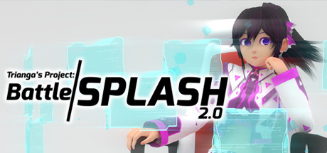 Trianga's Project: Battle Splash 2.0