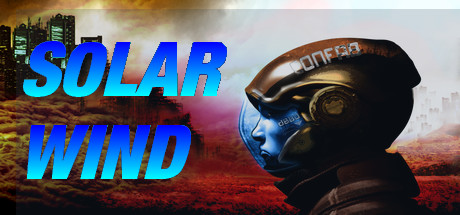 Solar Wind achievements
