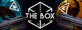 THE BOX VR-game