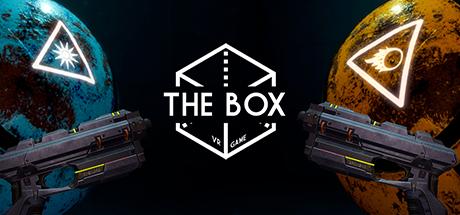 THE BOX VR