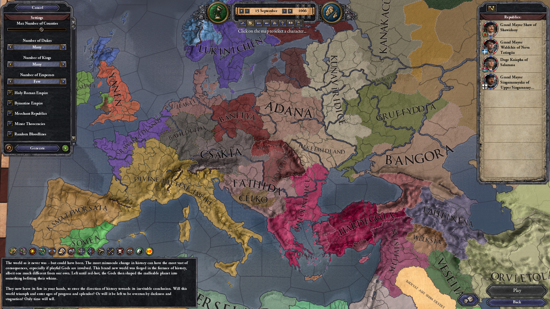 Expansion - Crusader Kings II: Holy Fury on Steam