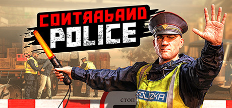 contraband police licence key download