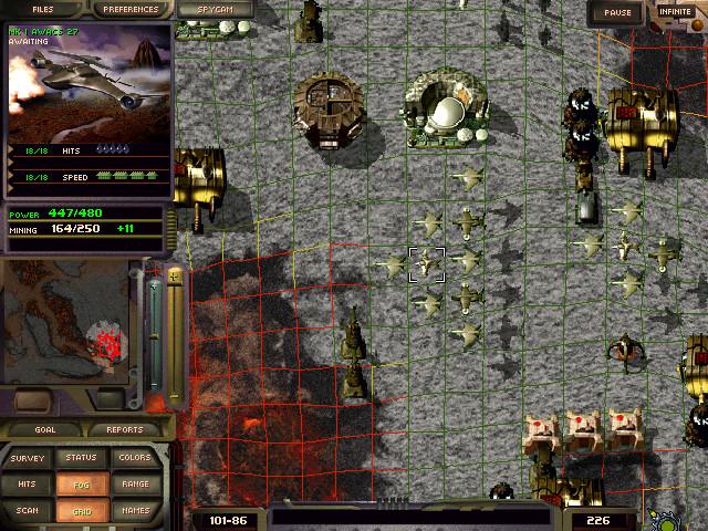 max game 2