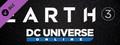 DC Universe Online™ - Episode 30: Earth 3