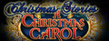 Christmas Stories: A Christmas Carol Collector's Edition PC download