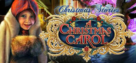 Christmas Carrol.Christmas Stories A Christmas Carol Collector S Edition On Steam