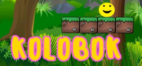 Teaser image for KOLOBOK