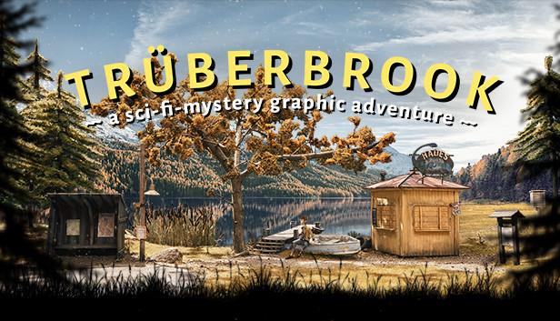 Download Truberbrook / Trüberbrook free download