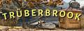 Truberbrook-game
