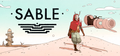 sable game