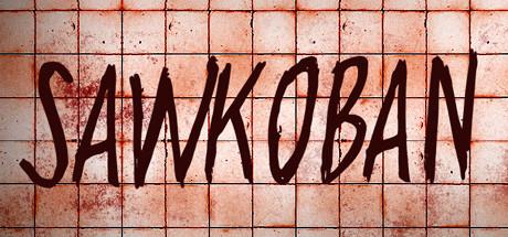 Teaser image for SAWKOBAN