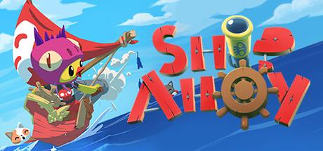 Ship Ahoy Open BETA