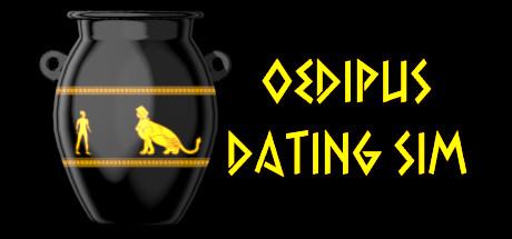 Speed dating spørgsmål lds