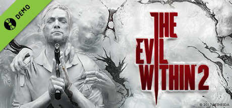 The Evil Within 2 Demo