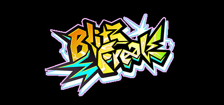 Blitz Freak on Steam