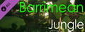 Barrimean Jungle |AUDIO PACK|-dlc