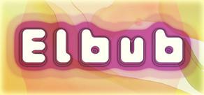 Elbub cover art