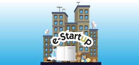 Teaser image for E-Startup