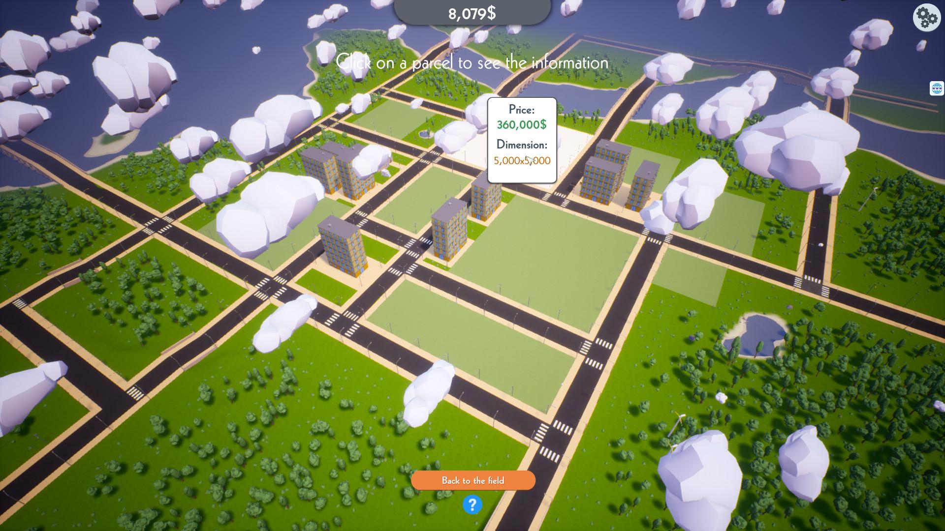 com.steam.758100-screenshot