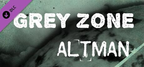 Grey Zone:Altman