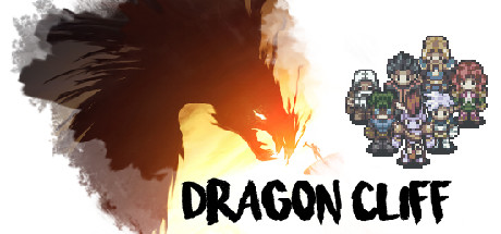 Dragon Cliff technical specifications for laptop