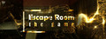 Escape Room-758210-game