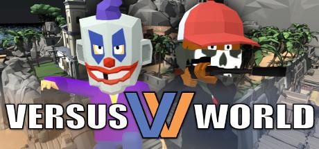 Versus World