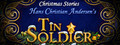 Christmas Stories: Hans Christian Andersen's Tin Soldier Collector's Edition-game
