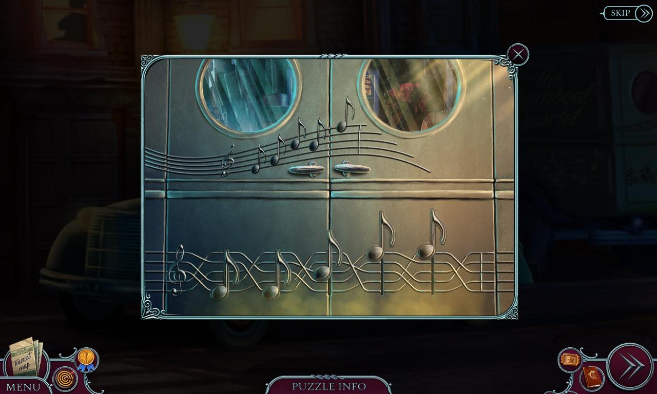 Cadenza Music Definition : Sonata form definition examples video lesson transcript