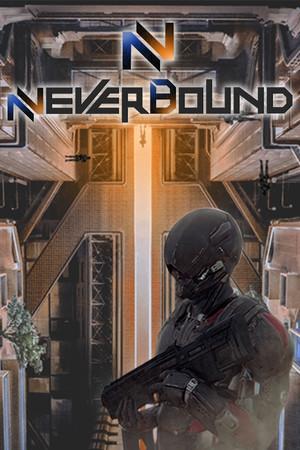 NeverBound poster image on Steam Backlog