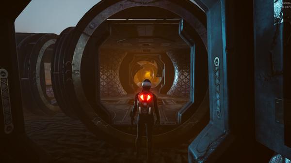 скриншот Occupy Mars: The Game 5