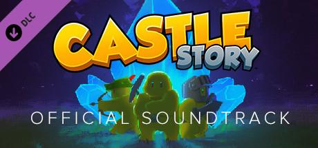 Castle Story OST