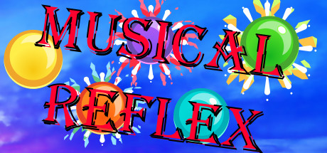 Musical Reflex