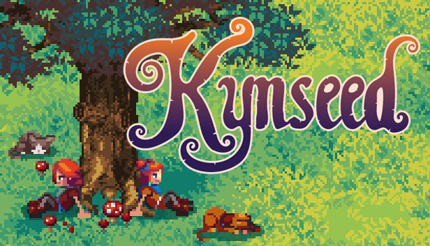 Download Kynseed free download
