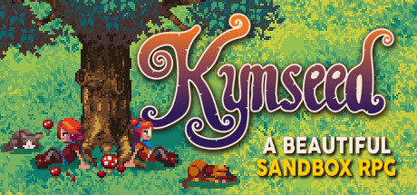 Kynseed cover art