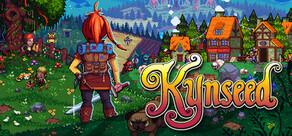 Kynseed cover art
